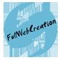FullWebCreation